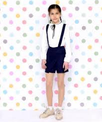 Купить юбки-<b>шорты для девочек</b> в интернет-магазине ROZETKA ...