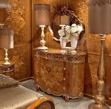 italian modular furniture. signorini u0026 coco classic italian furniture bellagio collection modular o