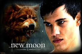 ... Jacob Black Twilight Breaking Dawn Jacob-black-wolf-1 ... - JacobBlackWolf1