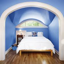 charming blue attic bedroom interior bedroom home amazing attic ideas charming