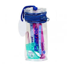 <b>Дорожный набор Pierrot</b> Express Dental Kit купить в интернет ...