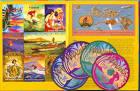 Hulaland: The Golden Age of Hawaiian Music