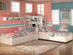 bedroom furniture corner units comely bathroom charming is like bedroom furniture corner units decor bedroom furniture corner units