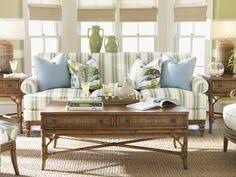 beach house is a fun and casual interpretation of todays laid back approach to weekend getaways beach house style furniture
