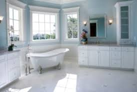 white bathroom floor: modest decoration white bathroom floor tile pleasing tiles for bathroom cob bathroom tiles glass shower tile