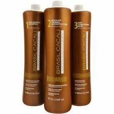 <b>Cadiveu Professional</b> Hair Relaxers & Straightening Products for ...
