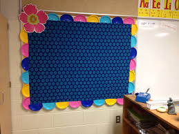 best ideas about bulletin board borders bulletin 17 best ideas about bulletin board borders bulletin boards classroom bulletin boards and classroom decor