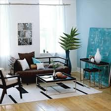 decoration small zen living room design: zen living room designs designs addict