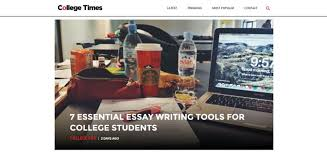 custom essay service org our custom essay writing service is one of the best in this area and exactly what