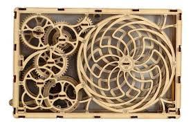 Деревянные <b>конструкторы Wooden Toys</b> - купить деревянного ...