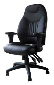 comfortable chair for office. Width Backrest And Armrests Mbel Cheap Office Chairs Pros Cons Comfortable Chair For E