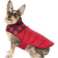 <b>Dog Coats</b>: Jackets, <b>Winter</b> Coats & Raincoats - Free Shipping ...