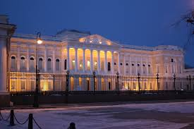 Russisches Museum