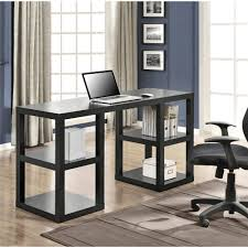 bedroomterrific chairs seating office office desk at walmart explore related products previous mainstays desks bedroommarvellous eames office chair soft