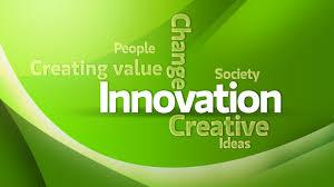 Hasil gambar untuk Innovation