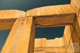 the pyramids of giza a photo essay egypt giza pyramids travel tourism archaelogy stone column dramatic sky the pyramids of giza