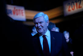 newt gingrich william r forstchen never call retreat lee and grant the final victory