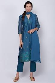 <b>New Arrivals</b> - Explore Latest Ethnic Wear Online| Biba official page