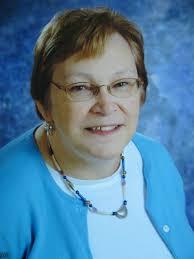 featured fjv: marsha smith (Omak, WA \u0026#39;71-75) | Jesuit Volunteer ... - Marsha_Smith