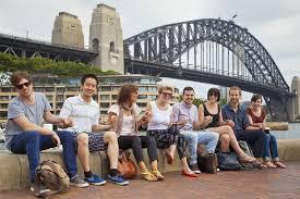 sylvain garcia experience designer follow airbnb sydney office airbnb sydney office