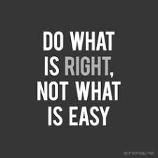 Work Ethic Quotes on Pinterest | Quotes About Work, Work Ethic and ... via Relatably.com
