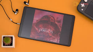 The Best Budget LTE Android 10 Tablet of 2020 - <b>Alldocube iPlay 20</b> ...