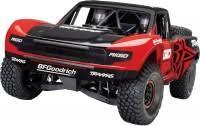 <b>Traxxas Unlimited</b> Desert Racer 4WD RTR 1:7 – купить ...