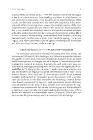 1 introduction the public health effects of food deserts page 9
