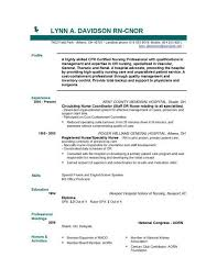 templates easyjob easyjob resume without experience