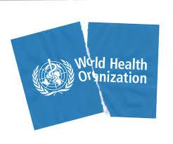 rick lesaar on health and communications health and communications health and communications