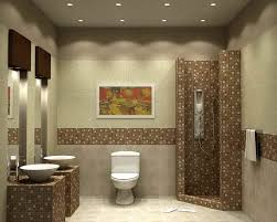 how to paint a small bathroom how to paint ceramic bathroom tile painting tiles in bathroom
