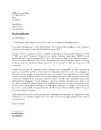 cover letter director of engineering job description sr director letter accounting manager resume tips job description example engineer advertisingcampaignmanagerresumedirector of engineering job description extra
