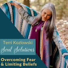 Soul Solutions