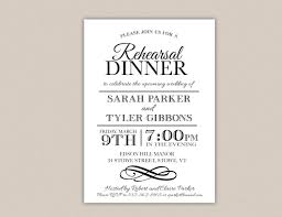 wording for dinner invitations corporate wedding invitation sample fab dinner party invitation wording examples you can use as ideas