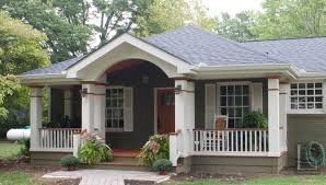 ideas about Hip Roof on Pinterest   Boat Dock  Porches and       ideas about Hip Roof on Pinterest   Boat Dock  Porches and Room Additions