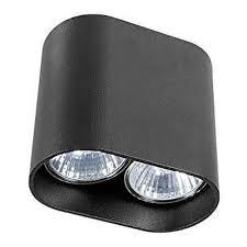 Потолочный cветильник <b>Nowodvorski Pag 9386</b> — купить в ...