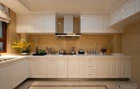 in style kitchen cabinets:  kitchen cabinets european style  inspiration house in kitchen cabinets european style