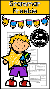 17 best ideas about second grade bies 2nd grade grammar for second grade is great to use for morning work or homework