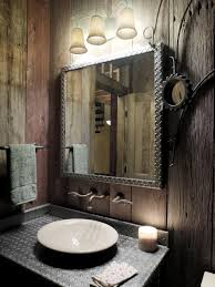 most seen pictures featured in brilliant vintage mirror for bathroom design inspiration brilliant bathroom vanity mirrors decoration black wall