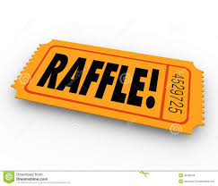 raffle sign raffle sign happy now tk