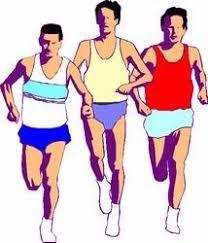 「マラソン イラスト 無料」の画像検索結果