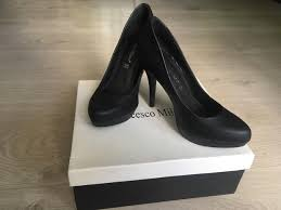 Туфли женские <b>Francesco Milano</b>. Новые! р. 35 (US 5,5) ‐ купить в ...