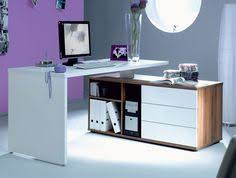 desk home office idea basement home office home office idea basement home office basement office setup 3 primary