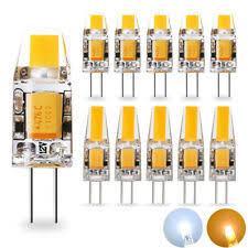 <b>COB</b> LED Light <b>Bulbs</b> 12 V | eBay