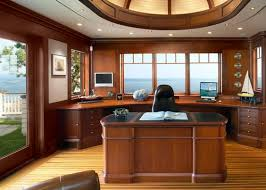 cool commercial office interior design ideas for happy working times brilliant contemporary home office used amazing home office luxurious jrb house