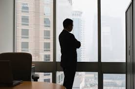 5 things ceos want from their office space ceo office