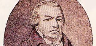 Image result for beethoven father grandfather