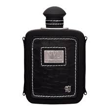 <b>Western Leather Black</b> by Alexandre.J (EDP ;100ml) | Niche Perfumes
