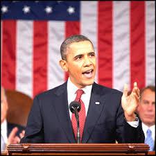 Американский режим объявил экономическую войну российскому режиму Images?q=tbn:ANd9GcRj9Z19QuAi9B4P2sYPjAhrJxOGWcVCKmmD0a6MWsDGhz9KYWtcRA