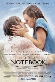 relive the time ryan gosling first fell in love rachel relive the time ryan gosling first fell in love rachel mcadams during her the notebook audition life style